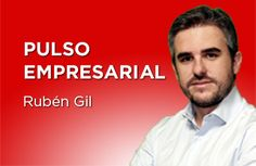 Marcos Alves, CEO de @eltenedor en el programa Pulso Empresarial el 23 de enero de 2015. ¿Cómo empezó todo? ¿En qué se diferencia? ¿Cómo  hace para seguir creciendo? La respuesta a todas las preguntas la tiene él.
