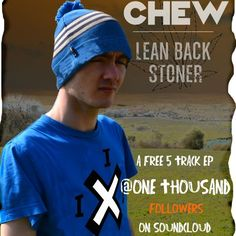 Lean Back Stoner  #Rap #Music #FreedomOfArt  Join us and SUBMIT your Music  https://playthemove.com/SignUp