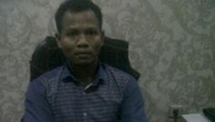 "Kepolisian Negara Republik Indonesia Sektor Metro Senen Resort Metro Jakarta Pusat berhasil mengguling sindikat narkoba yang melibatkan ""anak buah Ahok"". Sabu seberat 1,5 ons senilai Rp.150 Juta ya…"