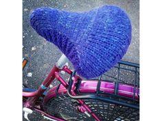 Gipsy Garnbutiken kilafors Blogg, Diy And Crafts, Presents, Cool Stuff, Knitting, Crochet, Om, Bike, Ideas