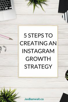 Here's 5 easy steps to creating a consistent and highly followed Instagram account for your business. This includes: colour, branding, pattern, grids, strategy, hashtags, and more! Click to download this free guide now!                       #instagrammarketingtips  #instagrammarketingautomation  #instagrammarketingguide  #instagrammarketer  #instagramgrid  #instagrambusinesses  #instagramgrowth  #growyourinstagram  #plannthat  #growyourbiz  #planoly  #latergram Find Instagram, Instagram Grid, Instagram Tips, Instagram Marketing Tips, Branding Your Business, Marketing Automation, Blog Tips, Marketing Ideas, Media Marketing