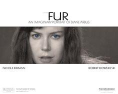 Fur Movie | fur 001