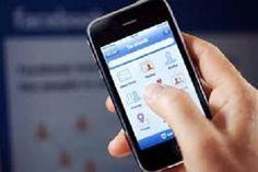 Também Messenger, #facebook_entrar_direto agora introduziu recentemente vários novos serviços : http://www.facebookentrardiretoagora.com/facebook-testes-de-voip-ligue-gratis.html
