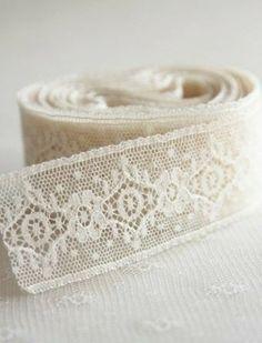Antique Lace, Vintage Lace, Vintage Sewing, Shabby, Little Mercerie, Nottingham Lace, Passementerie, Linens And Lace, Heirloom Sewing