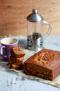 how to store fruit cake alcohol-free