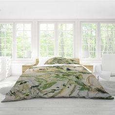 Bed cover set Bedroom duvet cover Boho duvet cover Bohemian | Etsy Bed Cover Sets, Bed Covers, Boho Duvet Cover, Great Housewarming Gifts, Duvet Sets, Bed Sizes, Bedroom Sets, Pillow Cases, Bohemian