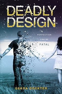 Deadly Design by Debra Dockter, http://www.amazon.com/dp/B00O2BKJEK/ref=cm_sw_r_pi_dp_7TJwub07ZDK0B