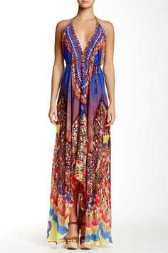 Shop Latest Designer Dresses, Runway dresses, Designer Evening dresses Premium Styles by Shahida Parides. Find Latest Deep V-neck Dresses, Long Maxi dresses, Luxury resort wear designers gown for women Designer Evening Dresses, Designer Gowns, Scarf Dress, Maxi Wrap Dress, Fashion Dresses, Maxi Dresses, Glam Dresses, Wedding Dresses, Resort Dresses