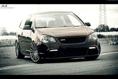 VW Polo 9n3 GTD Volkswagen Polo, Play Golf, Cars And Motorcycles, Tat, Lisa, Vehicles, Inspiration, Rolo, Cars