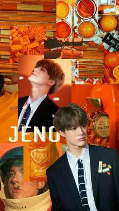 59 trendy home screen wallpapers for boys<br> Aesthetic Backgrounds, Aesthetic Iphone Wallpaper, Aesthetic Wallpapers, Screen Wallpaper, Cool Wallpaper, Jeno Nct, Art Background, Kpop Aesthetic, Handsome Boys
