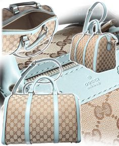 new purses for spring 2013 | Handbags Gucci, Style code: 247205-f4cmg-9777