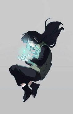 Hinata- Naruto by Masayi Kishimoto manga Anime Naruto, Naruto Und Hinata, Naruto Fan Art, Naruto Girls, Itachi, Manga Anime, Hinata Hyuga, Naruhina, Naruto Series