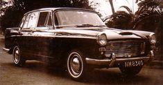 Old Photos cars in Rhodesia Photo Fix, Car Photos, View Image, Car Ins, Antique Cars, Classic, Vehicles, River, Autos