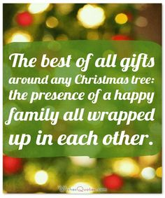 The Christmas Holiday Survival Guide for Couples By WishesQuotes Christmas Quotes, Christmas Holidays, Merry Christmas, Holy Night, Positive Thoughts, Famous Quotes, Psalms, Affirmations, Verses