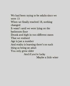 Poem Quotes, Great Quotes, Words Quotes, Wise Words, Quotes To Live By, Life Quotes, Inspirational Quotes, Sayings, Living Quotes