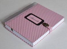 caderno personalizado fofo - Pesquisa Google