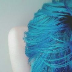 wow i really want my hair to be like that Chloe Price, Sailor Mercury, Pelo Multicolor, Color Fantasia, Teddy Lupin, Daughter Of Smoke And Bone, Sayaka Miki, Everything Is Blue, Life Is Strange