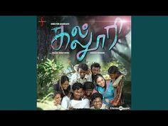 Unnarugil Varugaiyil - YouTube Best Love Songs, Music, Youtube, Musica, Musik, Muziek, Music Activities, Youtubers, Youtube Movies