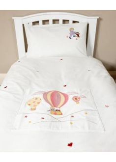 38 Best Toddler Bedding For Girls Images Cot Bedding
