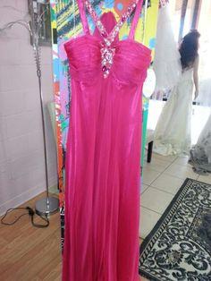 Prom....dress 149.99..(contact info hidden)