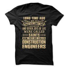 Love being -- CONSTRUCTION-ENGINEERS T Shirt, Hoodie, Sweatshirt