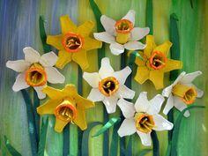 Egg-Carton-Daffodils8