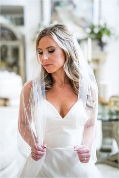 Bride Hair | Drive In Wedding Ideas | COVID Wedding Ceremony Ideas | Hill City Bride Virginia Weddings Wedding Ceremony, Wedding Day, Hill City, Soft Curls, Bride Hairstyles, Updos, Hair Inspiration, Virginia, Braids