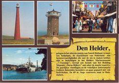 H1504 - 4 Luik Den Helder