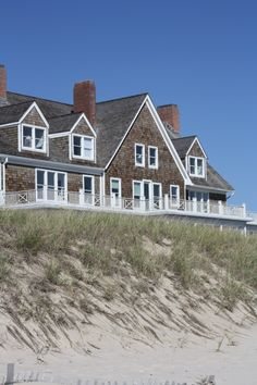 Hamptons High-end Homes. Natasha Papulova-Phillips. Licensed real estate agent. Nest Seekers International