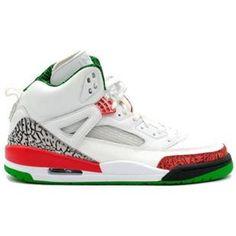 brand new b6867 fce71 jordan spizike original The Original Jordan Spizike To Re release This  Summer Air Jordan Shoes,