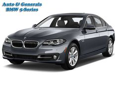 """Read reviews about BMW 5 series cars available in 2016 @ """"Auto and Generals"""" Visit: http://www.autoandgenerals.com/all-best-car-brands/rich-apt-info-on-bmw-cars/bmw-5-series/"""