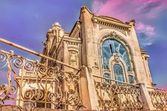 Check out the most Instagrammable places in Romania, it is a list of the most beautiful places to visit in Romania. An Ultimate Guide to Romania. Beautiful Places To Visit, Most Beautiful, Bucharest, Tower Bridge, Bulgaria, Hungary, Barcelona Cathedral, Road Trip, Nice