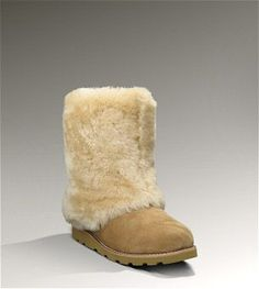 uggs outfit cheap outlet for women just cost $69.89 #outlet #fashion #ugg #boots #outlet sale