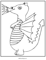 Georges Day colouring pictures, with dragons, knights and the England flag. Georges Day celebrates the patron saint of England. St George S Day, St George Flag, Coloring Pictures For Kids, Coloring Pages For Kids, Unicorn Coloring Pages, Colouring Pages, St Geroge, Patron Saint Of England, Catholic All Year