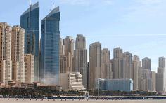 Veda Real Estate comapny is the best source to Buy, Sell and rent the properties in UAE. If you want to see some of best properties in UAE then visit here: http://veda.ae/about-us.php