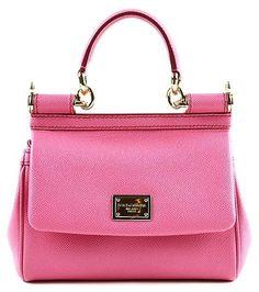 Tra le 50 borse più ricercate della Primavera Estate 2012 - assolutamente  sì! Borsette 3145d8238a7