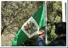 Rhodesia's Attack, a Memorial and Unveiling of the Monument. – The Photographic Journey of bulldog. Military Special Forces, Lest We Forget, All Nature, Ol Days, Good Ol, Archaeology, Live Life, South Africa, Fun Facts