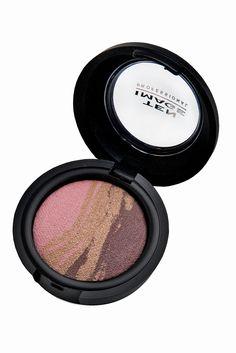 $20.17 (16.04€) Sombras de ojos Dreams Eyeshadow 06. Maquillaje profesional TEN IMAGE PROFESSIONAL by Cazcarra. #maquillaje #beauty #cazcarra