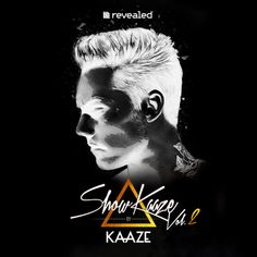 Stream KAAZE & Jonathan Mendelsohn - End Of The World by Revealed Recordings from desktop or your mobile device Progressive House, End Of The World, Dance Music, Edm, Religion, Movie Posters, Black, Free, Desktop
