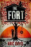 The Fort:Amazon:Kindle Store