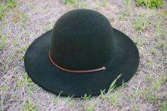 #brixton Tiller hat