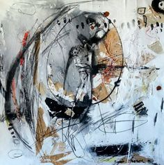 Painting : Attacks