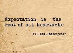 expect, william shakespeare, truth, inspir, true, shakespear quot, word, shakespeare quotes, the roots
