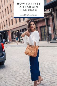 75f8d18aba4 239 Best Effortless Style images in 2019