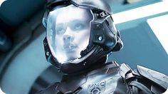 THE EXPANSE Season 2 TRAILER 4 (2017) SyFy Series - http://getmybuzzup.com/the-expanse-season-2-trailer-4-2017-syfy-series/