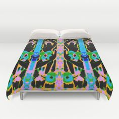 "There are times when all I wanna do is dance till all is at peace thought out my life and the world!   Duvet Cover  / Queen: 88"" x 88""    Christa Bethune Smith, Cabsink09 (cabsink09)  Dance Me by Christa Bethune Smith, Cabsink09  	 . $99.00"