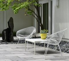 18 Best Meubles de patio / Mobilier de jardin disponible de nos ...