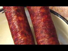 Ízőrzők Pócsmegyer - YouTube Hot Dogs, Ethnic Recipes, Food, Youtube, Eten, Meals, Diet