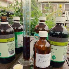 Herbal medicine for pets, herbal medicine for animals, herbal medicine, Herbal medicine, herbs for pets, herbs, herbal teas, herbal medicine for animals