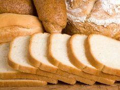 Pan en microondas en 7 minutos - Cocina - Wiki - Cocina - Biensimple.com
